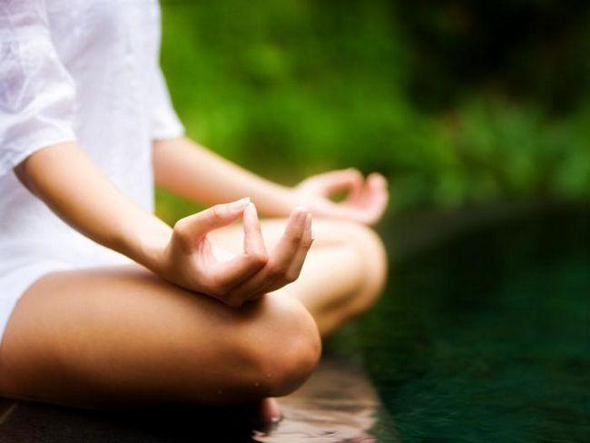 прощение родителей медитация