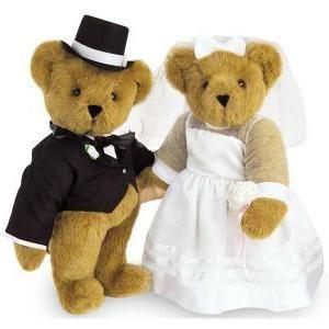 медная свадьба это сколько лет