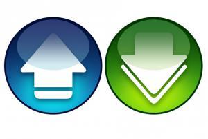 Менеджер закачек – лучший помощник при работе с любыми файлами на просторах интернета