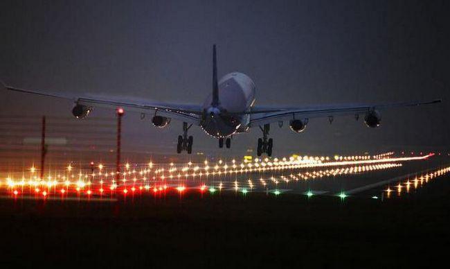 расписание международного аэропорта иркутск