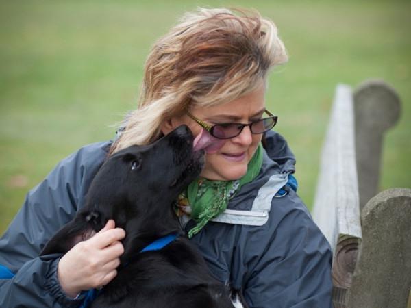 Миф или реальность: может ли человек забеременеть от собаки?