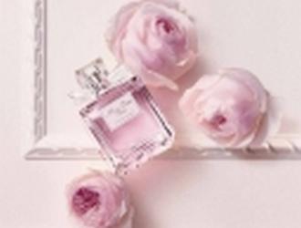 «Miss dior blooming bouquet» - романтика весны в вашем сердце!