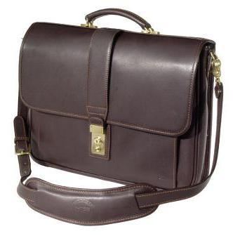 Модная мужская сумка через плечо