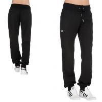 Модные спортивные штаны adidas для активного отдыха и занятий спортом
