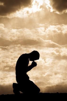 м ю лермонтов молитва