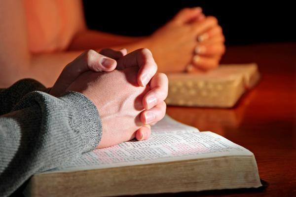 молитва святому спиридону о деньгах