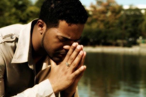 молитва на деньги и удачу