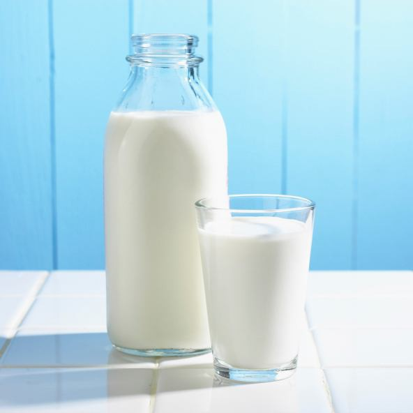 молоко виды молока