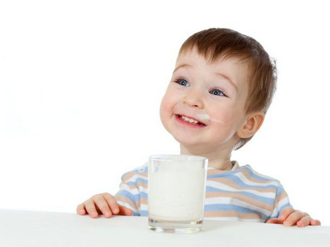 цвет топленого молока