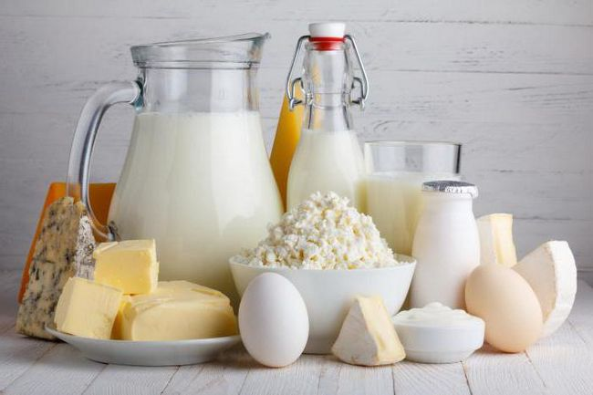 молоко цена
