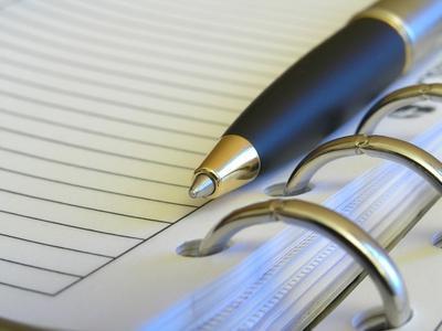 Мотивационное письмо - залог успешного начала новой жизни
