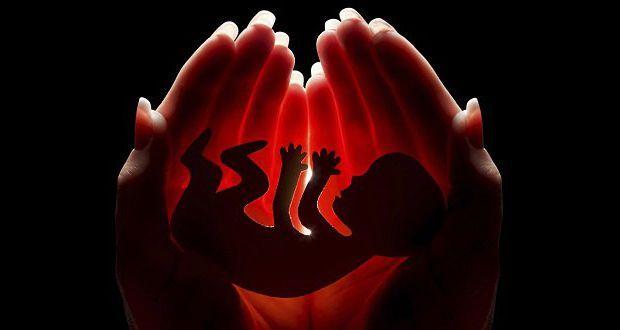вакуумный аборт после кесарева