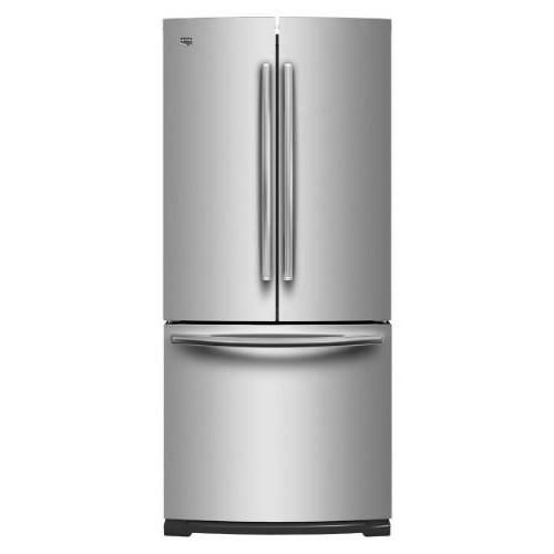 Можно ли перевозить холодильник лежа: как правильно это делать?