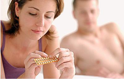 Можно ли забеременеть, принимая противозачаточные таблетки, или как выбрать вид контрацепции