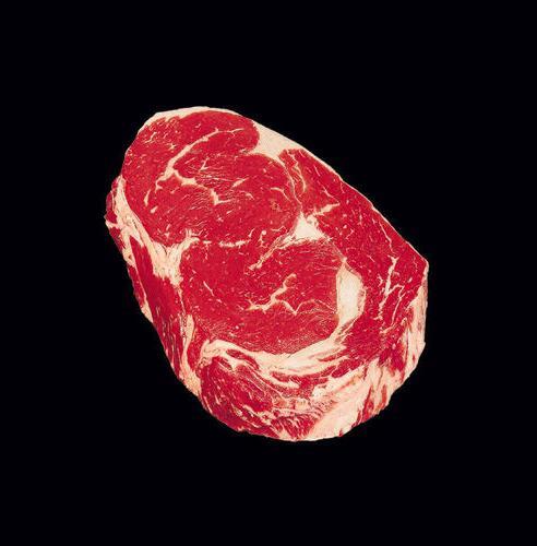 Мраморное мясо - полезно и вкусно