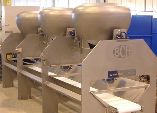 технология приготовления кондитерских изделий