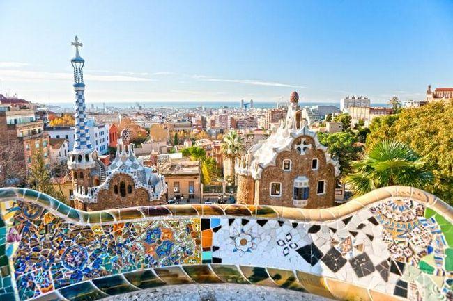 Мультивиза в испанию - отличное решение для бизнесменов и владельцев недвижимости