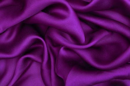 муслин ткань