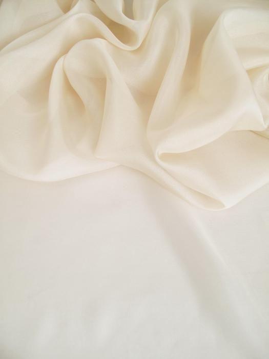 легкая хлопчатобумажная ткань