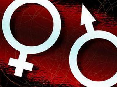 Мужская психология для женщин больше не секрет!