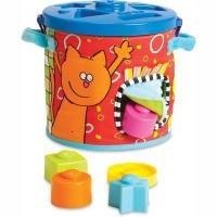 Музыкальные игрущки для детей