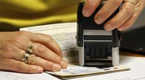 шри ланка нужна ли виза