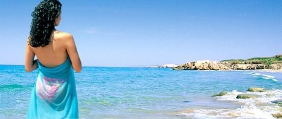На моря или на экскурсии: где лучше отдыхать на кипре
