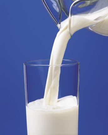 надо ли кипятить пастеризованное молоко