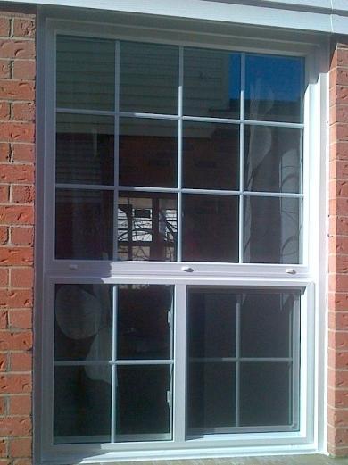 Наличник на окна - красота или защита?