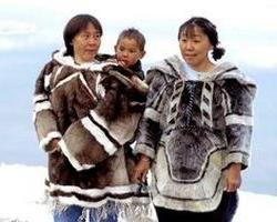 традиционная народная культура
