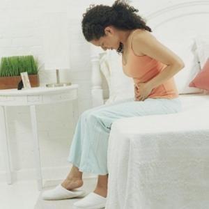 Народная медицина. Лечение камней в желчном пузыре без операции