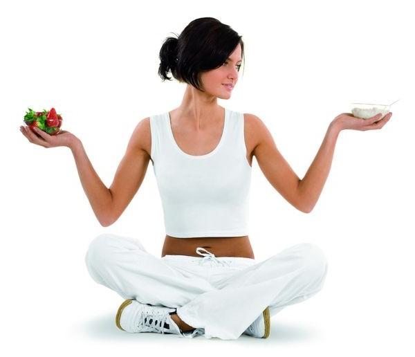 Народные рецепты для похудения: просто, безопасно, эффективно!