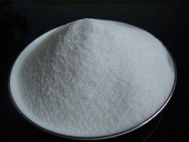 натрий сульфит
