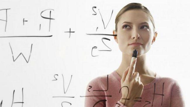 Научно доказано: мужчины действительно боятся умных женщин