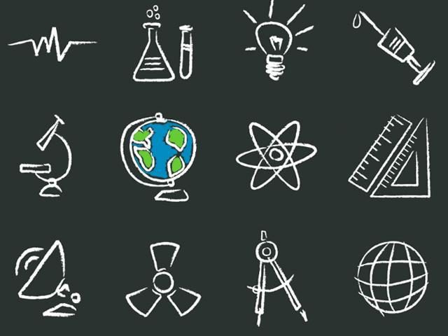 Научно-исследовательская работа: характеристика