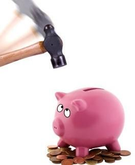 кредит наличными траст банк