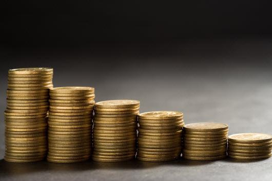 Несколько советов, как стать богатым с нуля