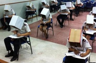 методы проведения урока