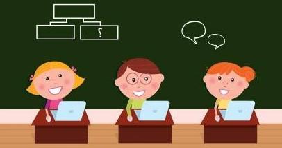 методы проведения урок