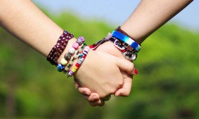 Неужели дружба - забытый ключ к здоровью и долголетию?