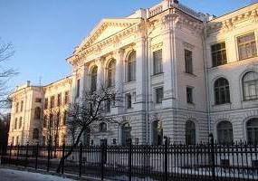 Новосибирские вузы - кузница дипломированных специалистов