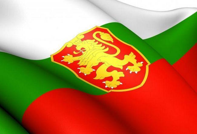нужен ли загранпаспорт в болгарию