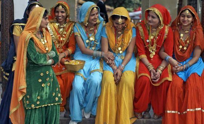 самостоятельно оформить визу в индию