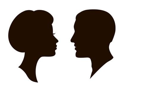 О чем говорить с девушкой на прогулке: полезные советы