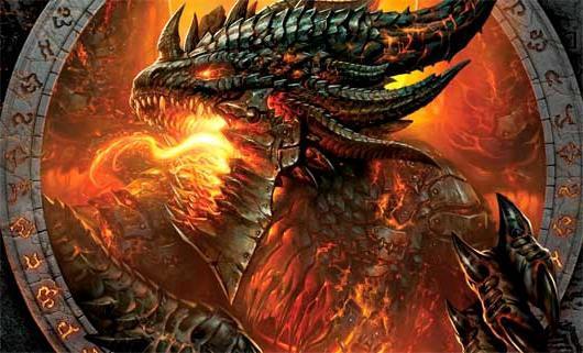 О том, что такое аддон в world of warcraft