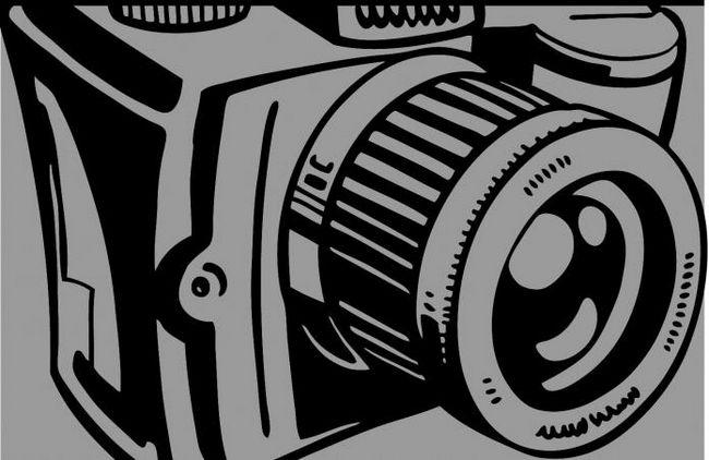 О том, как сделать клип из фотографий с музыкой