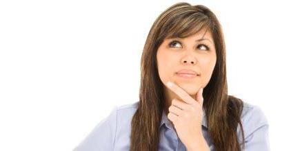 О том, какие экзамены нужно сдавать на психолога?