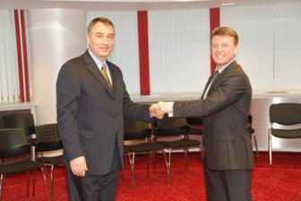 Оао «московский кредитный банк»: отзывы и характеристика