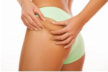 Обертывания против целлюлита - залог красивого тела