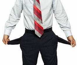 арбитражного управляющего